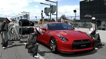Gran Turismo 5 Prologue GT-R screenshot