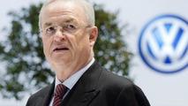 Martin Winterkorn could get $32 million pension following resignation