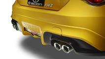 Scion FR-S Release Series 1.0
