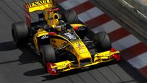 Renault owner Lopez says F1 costs 'more than expected'