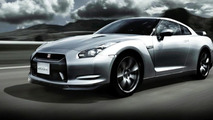 Hennessey Introduces 600hp Godzilla Package for Nissan GT-R
