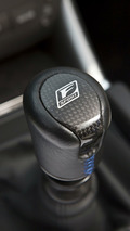 Lexus F-Sport Accessories for ISConvertible Photos Added