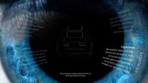 Audi A7 sportback teaser site screenshot, 800, 14.07.2010