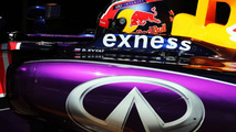 Kvyat calm as pressure builds