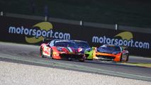 Motorsport.com announces acquisition of FerrariChat.com