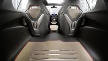 Ford Vertrek Concept 10.01.2011
