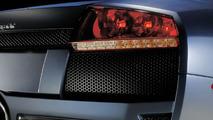 Lamborghini Murciélago LP 640 Ad Personam