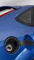 2008 Ford Focus ECOnetic