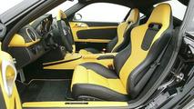 Gemballa GT 3.0L RS