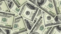 GM, Chrysler set for More Government Loans