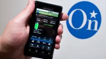 GM's Onstar navigation integrates Google Maps for Chevrolet Volt mobile app [Video]