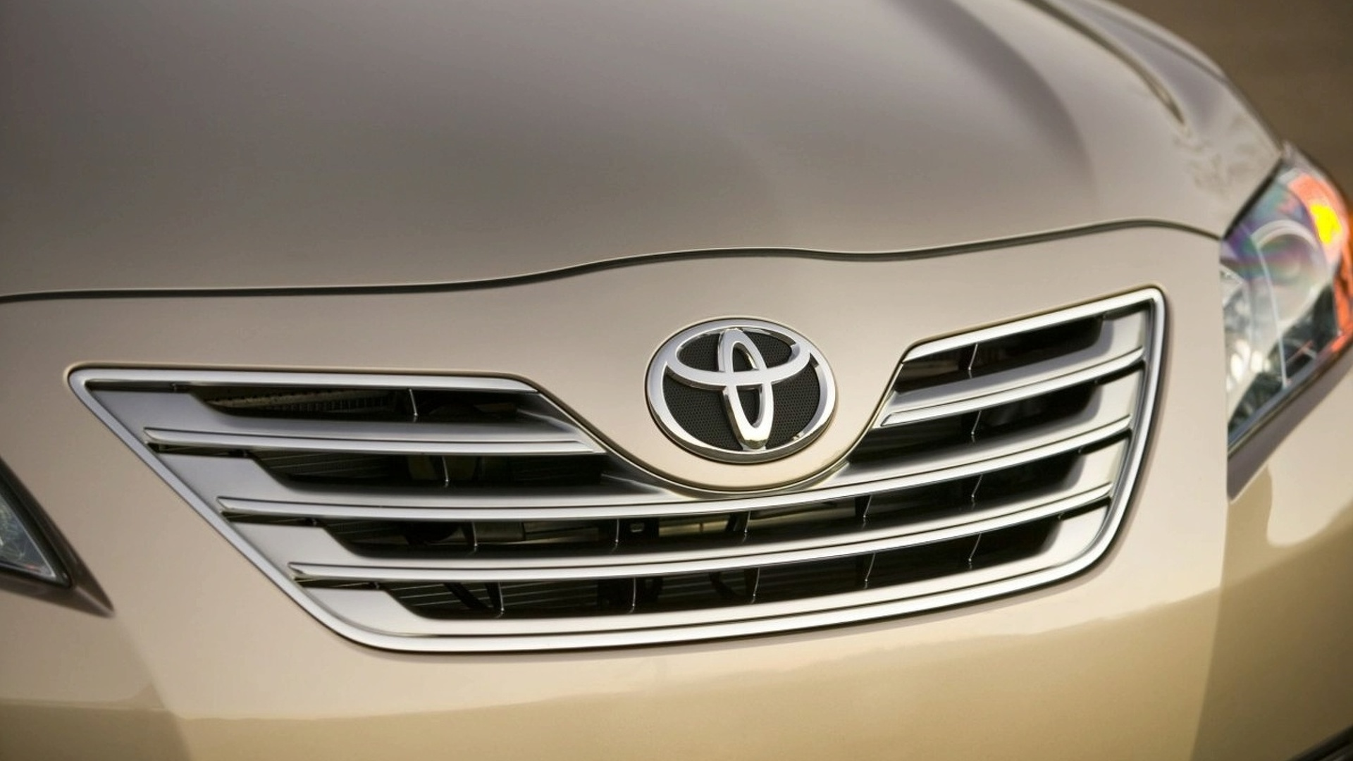 Toyota's Tripple A Credit Rating Downgraded