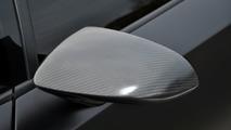 ENCO Lamborghini Gallardo LP 560-4