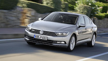 Production interrupted at six VW factories due to supplier issues
