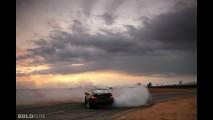Dodge Viper RT/10 Roadster