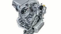 Subaru Diesel for Legacy and Outback