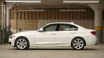 2017 BMW 330i   Why Buy?