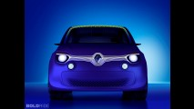 Renault Twin'Z Concept