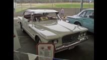 Plymouth Valiant