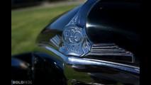 REO Royale Sedan