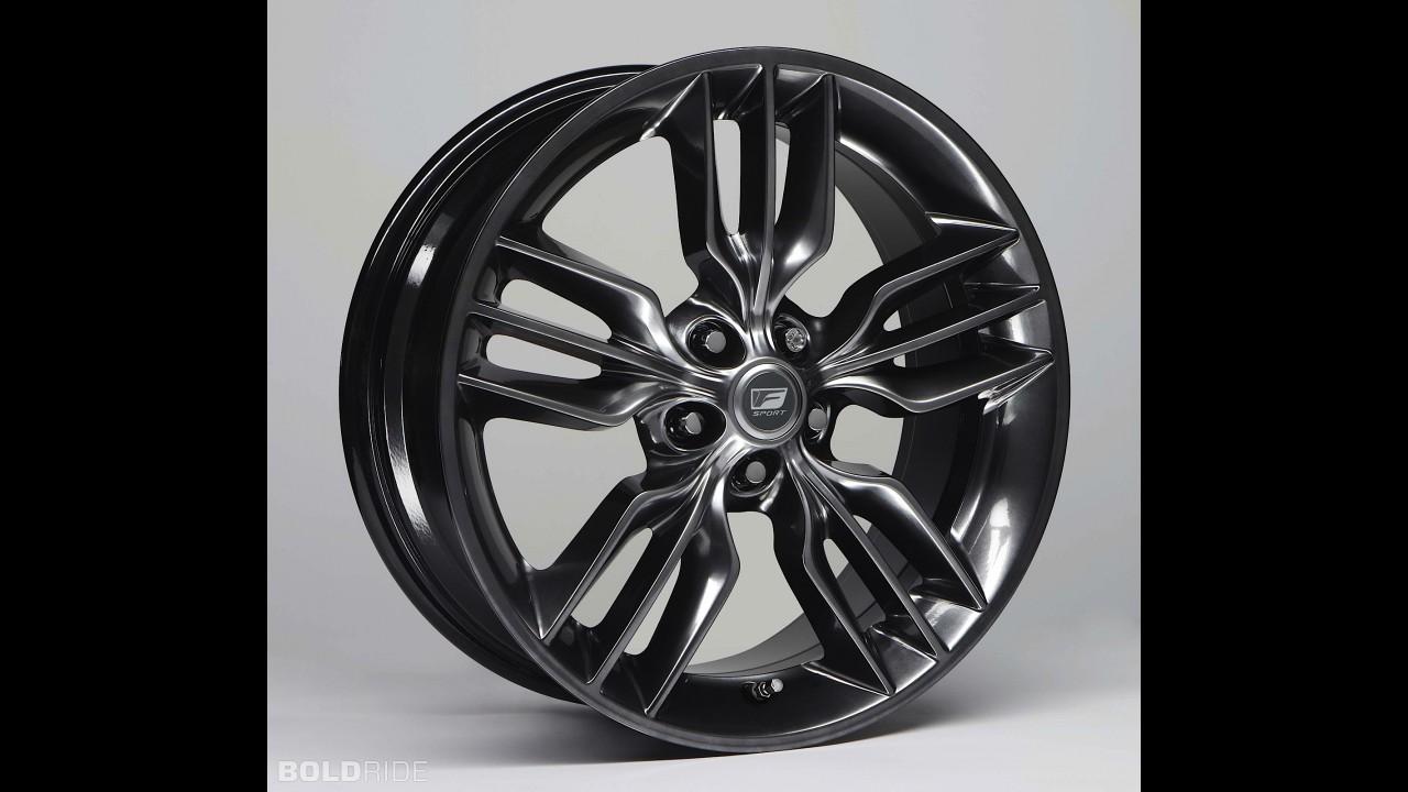 Lexus CT 200h F Sport Special Edition