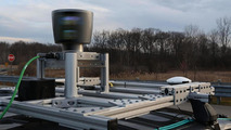 Toyota and Lexus introduce advanced active safety research vehicle at CES [video]
