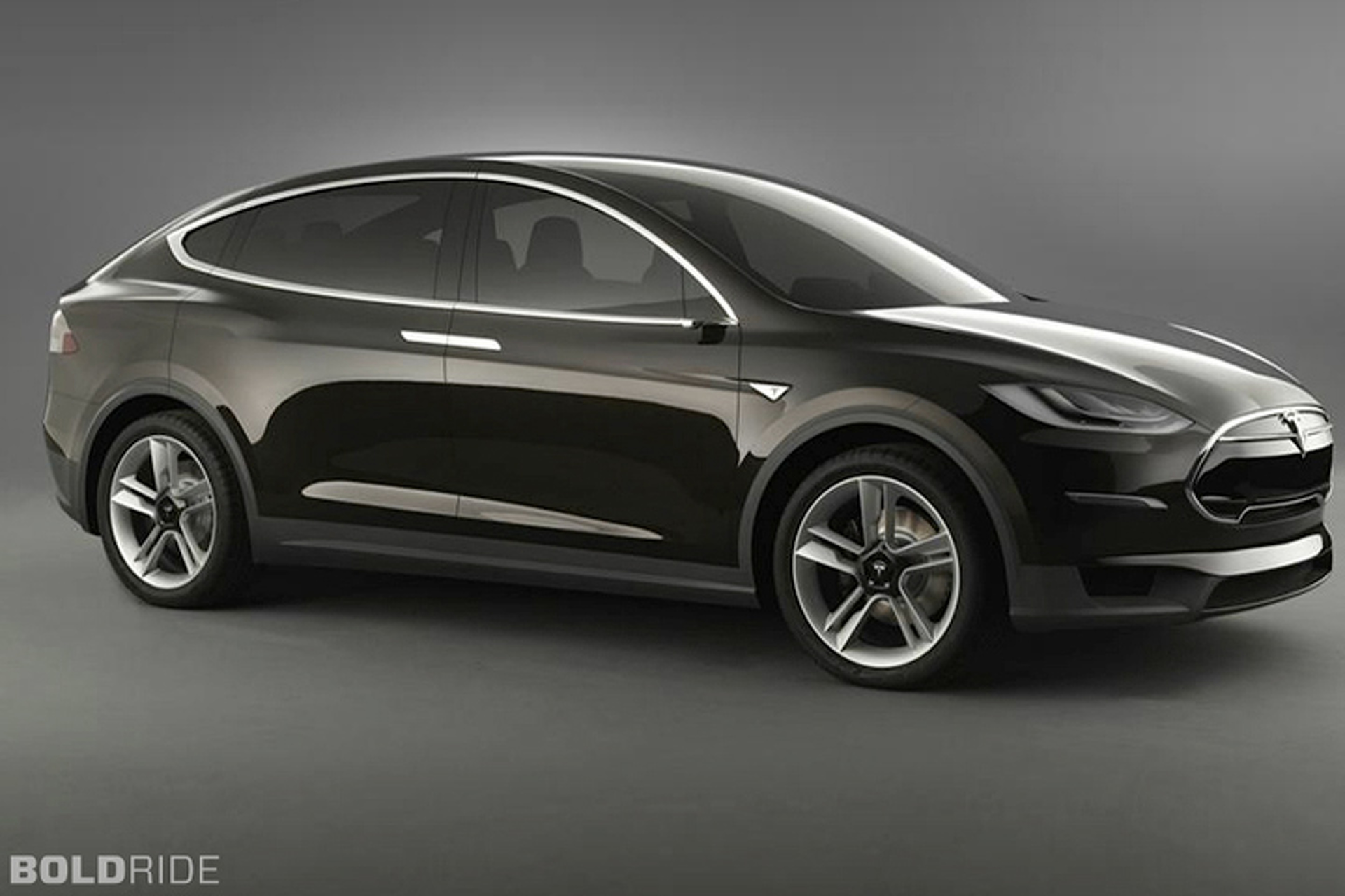Tesla is Planning to Ditch Mirrors and Spend Money