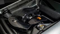 McLaren 650S Project Kilo detailed on video