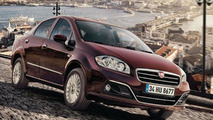 Next-generation Fiat Linea due in 2015 - report