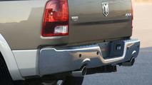 2009 Dodge Ram