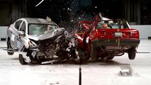 UK government considering life sentences for killer drivers