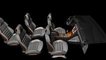 Ford SAV Concept into Production