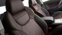 Toyota TRD Aurion