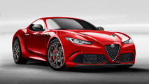 15 future cars worth waiting for