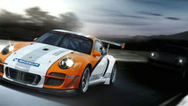 2011 Porsche Cayenne Teased - Debut in 4 Days