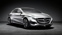 Mercedes-Benz F800 Style Concept first photos - 1400 - 20.02.2010