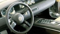 Rumors: Jaguar Supercar On the Way?