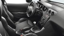 2010 Peugeot 308 GTi
