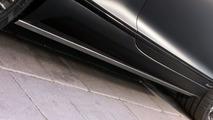TopCar Continental GT Bullet