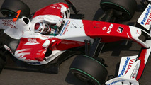 HRT to announce Toyota deal on Monday - Marca