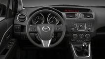 2011 Mazda5 03.03.2010
