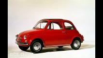Mini John Cooper Works Coupe