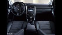Mercedes-Benz A200 Avantgarde 5-door CDI