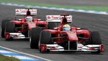 FIA to consider team orders breach on September 8