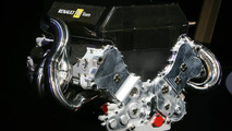 Renault engine deal for Lotus due soon - report