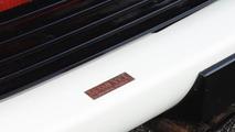 1986 Ferrari Testarossa from Miami Vice
