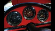 Alfa Romeo Giulia Spider Normale