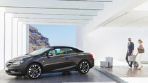 Opel-Vauxhall to launch 23 new models and 13 new engines by 2016
