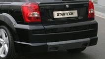 STARTECH Dodge Caliber