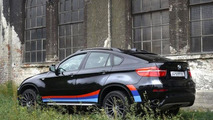 BMW X6 SP6 X by Sportec